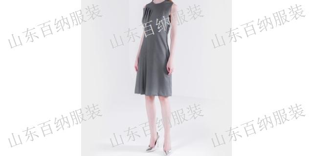 浙江百納服裝銷售廠家 維納斯女裝 百納服裝供應
