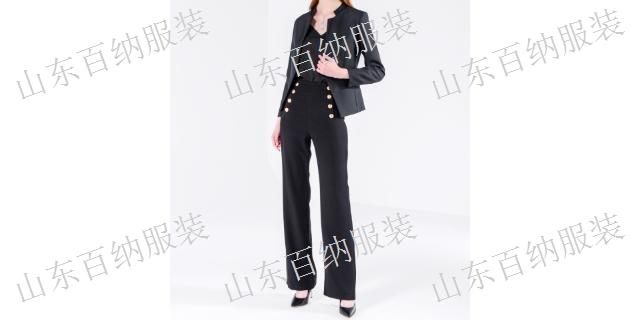 廣東時尚百納服裝銷售廠家 維納斯服飾 百納服裝供應