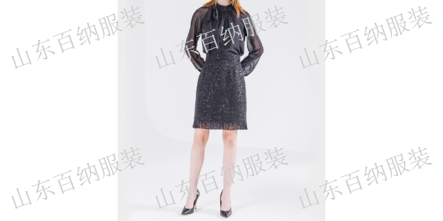 浙江创意百纳服装有哪些品牌 维纳斯服饰「百纳服装供应」