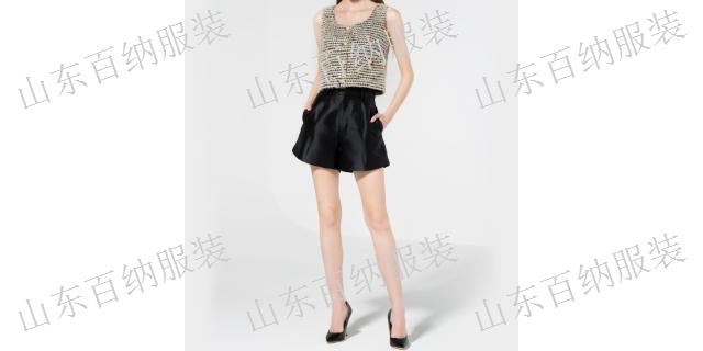 四川百納服裝銷售廠家 維納斯服飾 百納服裝供應