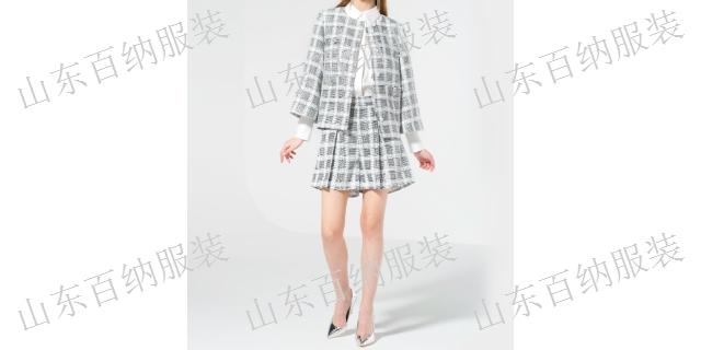 广州创意百纳服装销售厂家 维纳斯女装「百纳服装供应」