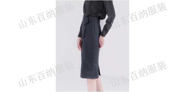 西双版纳纺织品牌女装招商加盟 维纳斯女装「百纳服装供应」