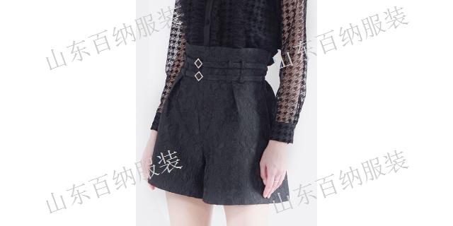 重慶流行品牌女裝招商加盟 維納斯女裝 百納服裝供應