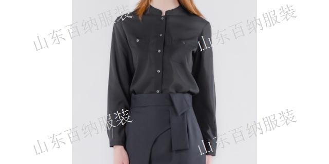 嘉峪关好看的品牌女装供应商家 维纳斯服饰「百纳服装供应」