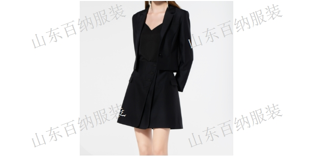 浙江小清新品牌女装加盟,品牌女装