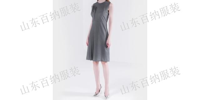寧波職業品牌女裝招商加盟 維納斯女裝「百納服裝供應」