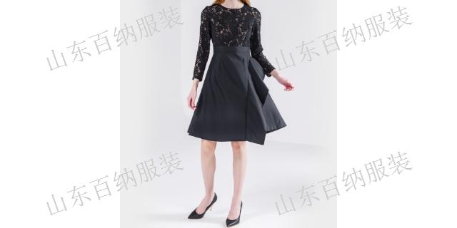 合肥品牌女裝招商 維納斯女裝「百納服裝供應」