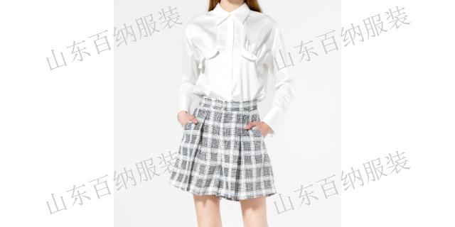 青海小清新品牌女裝供應商家 維納斯服飾 百納服裝供應