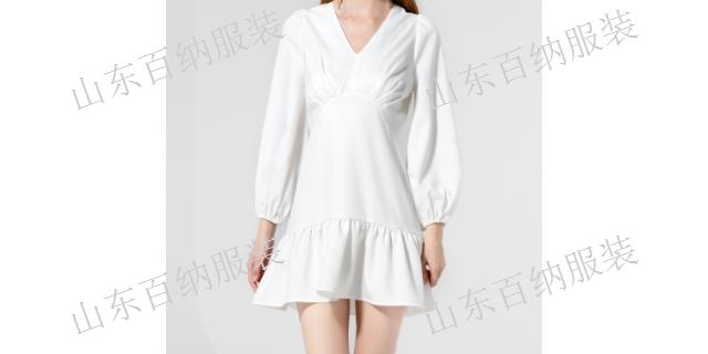 廣東好看的品牌女裝招商加盟 維納斯服飾 百納服裝供應