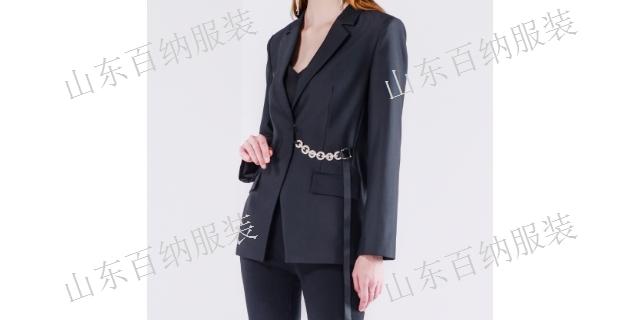 陕西职业品牌女装有哪些