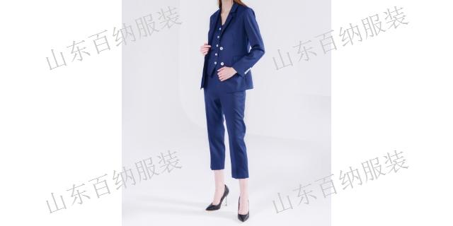 黑龙江流行品牌女装加盟 维纳斯服饰 百纳服装供应
