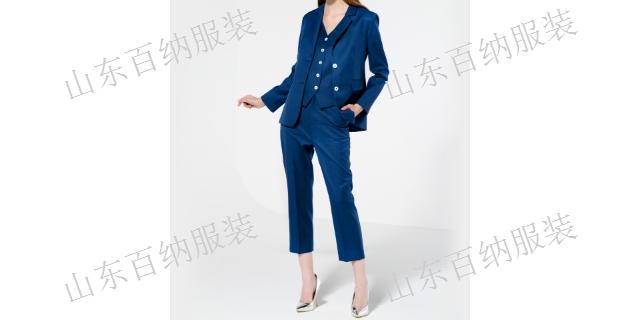 郑州品牌女装哪里买
