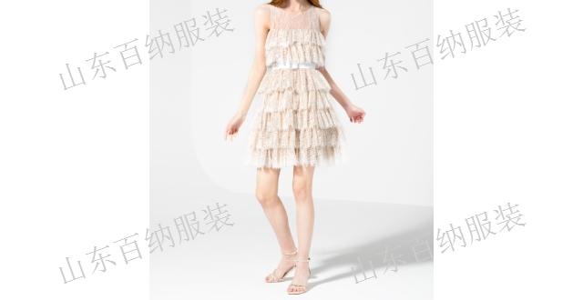 東莞維納斯女裝招商加盟 維納斯女裝「百納服裝供應」