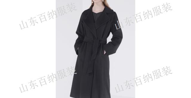 陕西小清新维纳斯女装招商加盟 维纳斯女装「百纳服装供应」