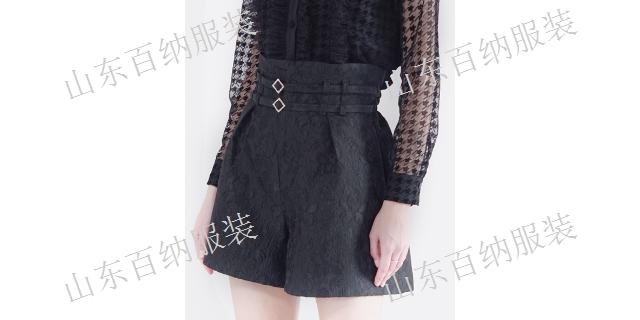 合肥維納斯女裝供應商家 維納斯女裝「百納服裝供應」