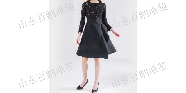 四川維納斯女裝招商 維納斯服飾 百納服裝供應