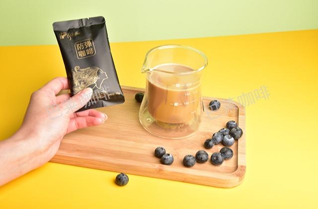 咖啡定做「云南巴莱咖啡供应」