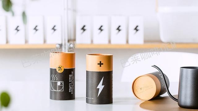 昆明咖啡产品OEM厂家 云南巴莱咖啡供应