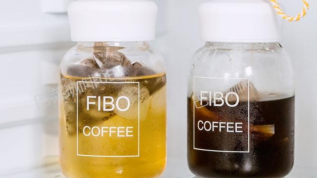 昆明咖啡产品OEM代加工 云南巴莱咖啡供应