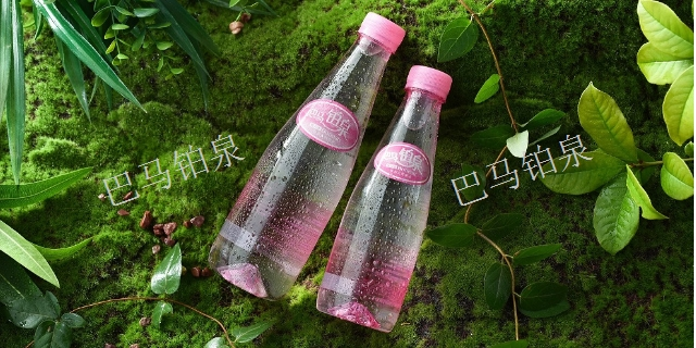 性能优良饮用天然泉水的行业须知 推荐咨询 巴马铂泉供