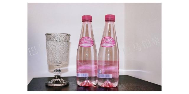 饮用天然泉水品牌哪家好 客户至上 巴马铂泉供
