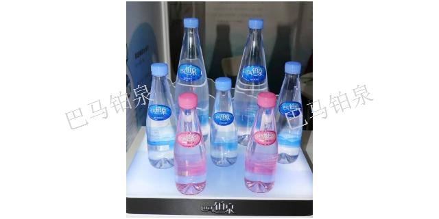 广西饮用天然泉水询问报价 值得信赖「巴马铂泉供」