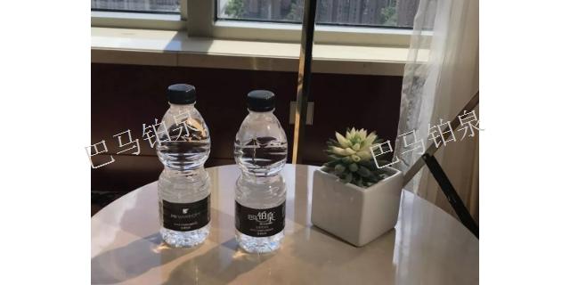 甘肃知名饮用天然泉水 有口皆碑 巴马铂泉供