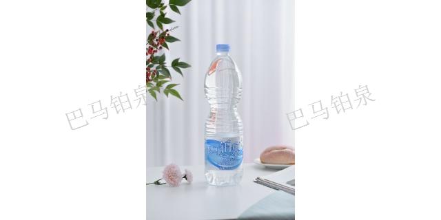 北京饮用天然泉水省钱 客户至上「巴马铂泉供」