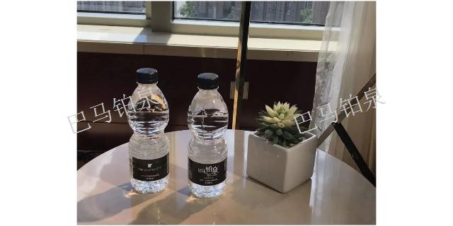 口碑好企业定制水价格比较 欢迎来电 巴马铂泉供