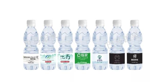 湖南企业定制水推荐 有口皆碑 巴马铂泉供