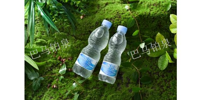 通用巴马养生水订制价格,巴马养生水