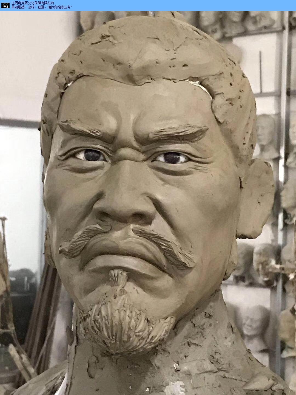 南昌宗教雕塑來電咨詢 班克西文化傳媒供應