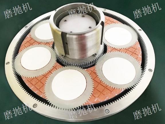 上海不锈钢管研磨机供应商 售后保证 坂口电子机械供应