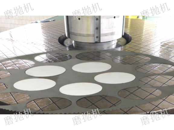 上海胶囊研磨机厂家 欢迎来电 坂口电子机械供应