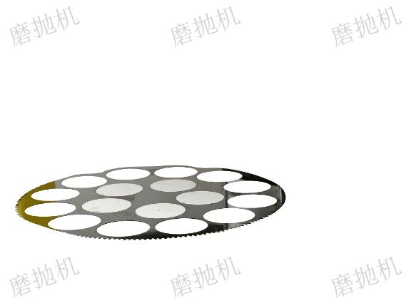 上海有机板研磨机多少钱 品质保证 坂口电子机械供应