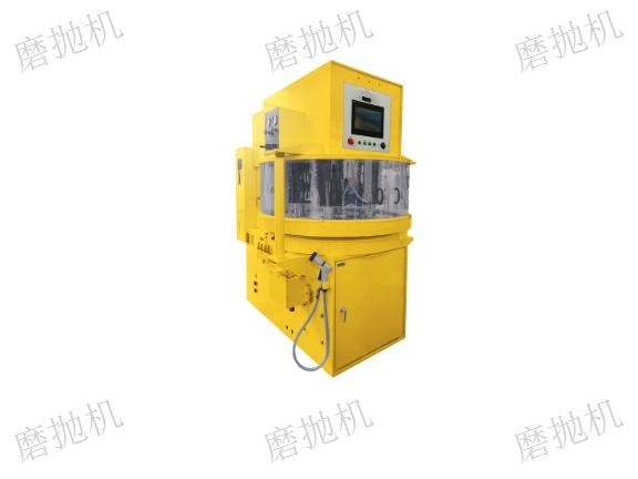 上海打磨减薄机 厂家直销 坂口电子机械供应