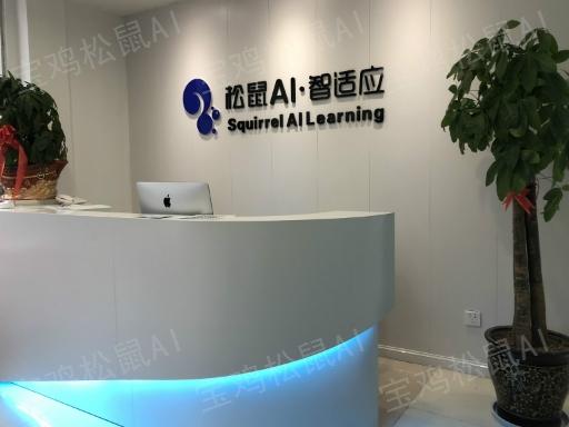凤翔认可数学补习班课程 信息推荐「宝鸡市智谷网络科技供应」