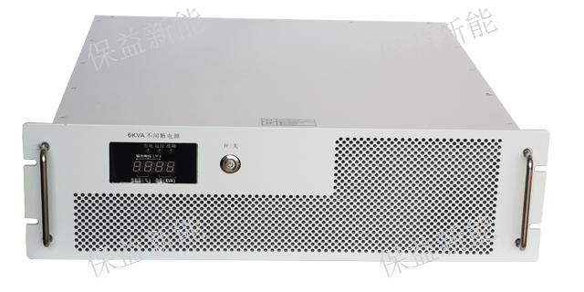 合肥小型逆变器多少钱 欢迎咨询 深圳市保益新能电气供应