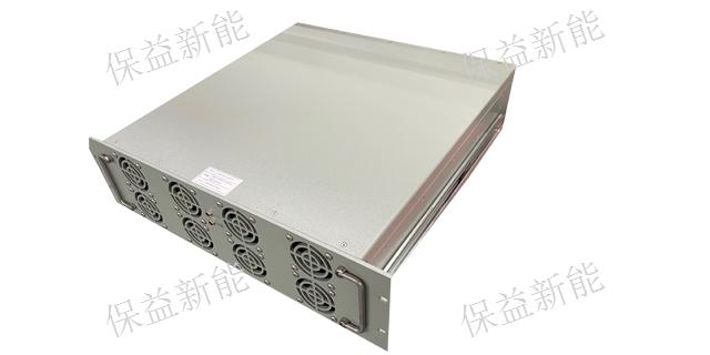 北京小型逆變器廠家推薦 歡迎來電「深圳市保益新能電氣供應」