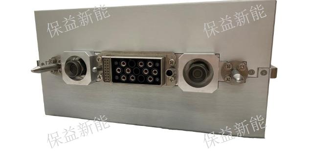 武汉PFC电脑电源厂家 创新服务 深圳市保益新能电气供应