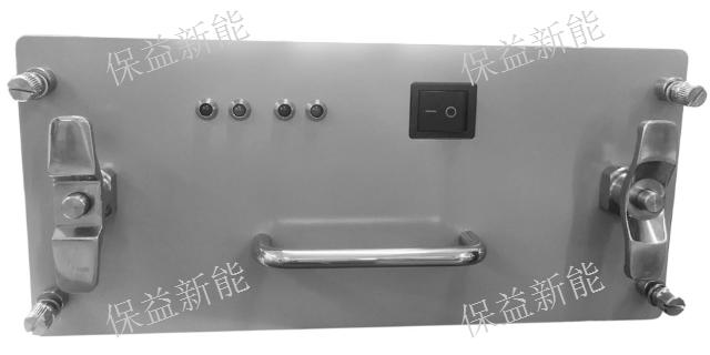 天津主动式电源pfc 欢迎咨询 深圳市保益新能电气供应