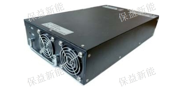 成都被动式PFC电源 有口皆碑 深圳市保益新能电气供应