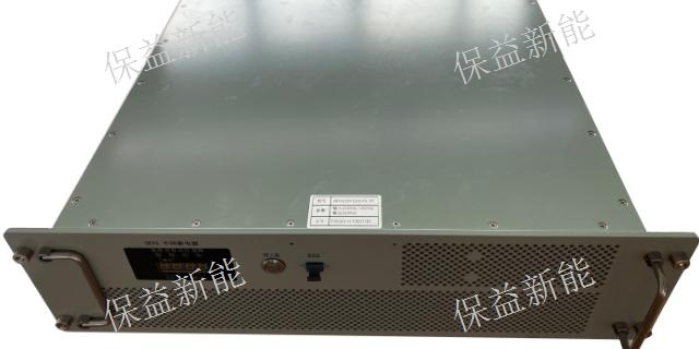 南京电力用UPS不间断电源厂家 创新服务 深圳市保益新能电气供应