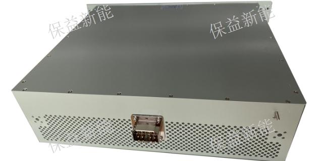 深圳智能UPS不间断电源 值得信赖 深圳市保益新能电气供应