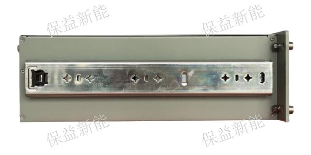 安徽锂电池UPS不间断电源 推荐咨询 深圳市保益新能电气供应