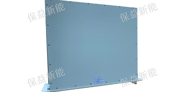 江西非标UPS不间断电源厂家联系方式 抱诚守真 深圳市保益新能电气供应