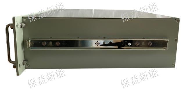 北京大容量UPS不间断电源多少钱 服务至上 深圳市保益新能电气供应