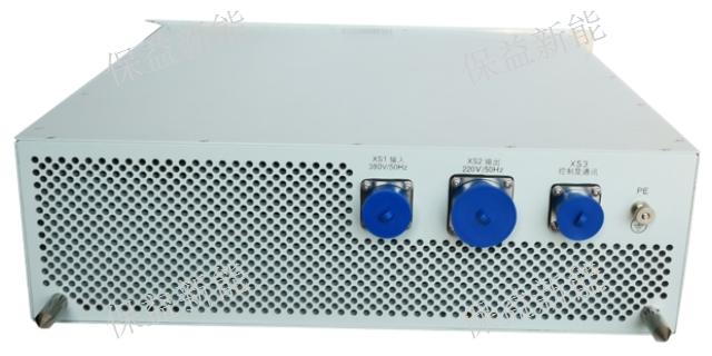 72V充電式車載逆變器銷售廠家,充電式車載逆變器