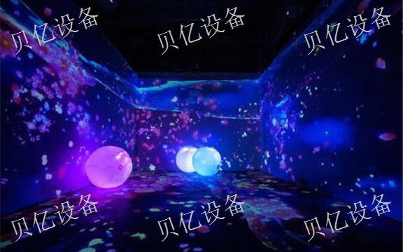 云南AR神筆馬良「上海貝億文化傳播供應」