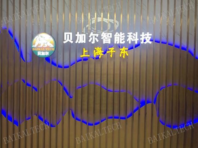 芜湖进口反应釜优惠报价「贝加尔智能科技供应」